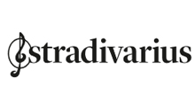 Camisetas de mujer Stradivarius