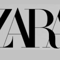 Camisetas de mujer Zara
