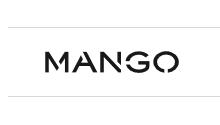 Camisetas de mujer Mango